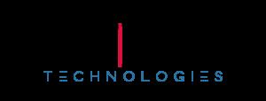 Umbaktechnologies